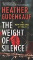 Go to record The weight of silence