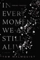 Go to record In every moment we are still alive